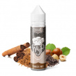 Příchuť Omerta Gusto S&V: Tobacco Nuts (Tabák s oříšky) 20ml
