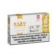 Nikotinová báze JustVape MTL Salt (50/50): 5x10ml / 20mg