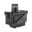 Náhradní cartridge pro Uwell Havok V1 Mod Pod (0,6ohm) (1ks)