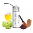Příchuť AEON Journey Classic S&V: French Cider 24ml
