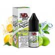 E-liquid IVG Salt 10ml / 10mg: Neon Lime (Ledový citrusový mix)