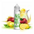 Příchuť MiMiMi Juice S&V: Apfelstrolch (Citronáda s jablky) 15ml