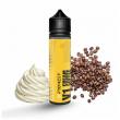 Příchuť Expromizer S&V: V1 (Mléčná káva s bílou čokoládou a vanilkou) 15ml