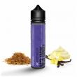 Příchuť Expromizer S&V: V3 (Tabák s vanilkou) 15ml