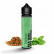 Příchuť Expromizer S&V: V4 (Tabák s mentolem) 15ml
