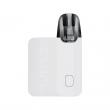 Elektronická cigareta: Joyetech EVIO Box Pod Kit (1000mAh) (PC White)