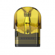 Náhradní cartridge pro Asvape Vulcan Plus Pod (1,2ohm) (3ml)