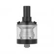 Clearomizér Steam Crave Mini Robot RTA (2ml/3ml) (Černý)