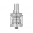 Clearomizér Steam Crave Mini Robot RTA (2ml/3ml) (Stříbrný)