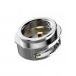 Náhradní airflow kroužek pro OXVA Unicoil (1ks)