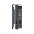 Elektronický grip: Aspire Zelos 3 Mod (3200mAh) (Gunmetal)
