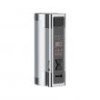 Elektronický grip: Aspire Zelos 3 Mod (3200mAh) (Stříbrný)