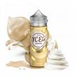 Příchuť N'Eis S&V: Vanille (Vanilková zmrzlina) 30ml