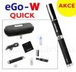 Elektronická cigareta eGo-W, 1ks