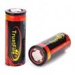 Baterie TrustFire 26650 (5000mAh) s PCB ochranou