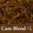 Příchuť FlavourArt: Cam Blend (Tabák) 10ml