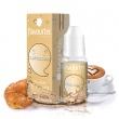 E-liquid Flavourtec 10ml / 18mg: Cappuccino (Cappuccino)