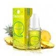 E-liquid Flavourtec 10ml / 9mg: Ananas (Pineapple)