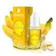 E-liquid Flavourtec 10ml / 9mg: Banán (Banana)