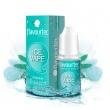 E-liquid Flavourtec 10ml / 9mg: Ice Vape (Ledové bonbóny)