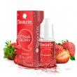 E-liquid Flavourtec 10ml / 0mg: Jahoda (Strawberry)