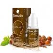 E-liquid Flavourtec 10ml / 0mg: Lískový ořech (Hazelnut)