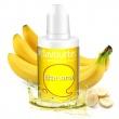E-liquid Flavourtec 50ml / 0mg: Banán (Banana)