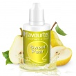 E-liquid Flavourtec 50ml / 0mg: Hruška (Sweet Pear)