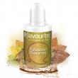 E-liquid Flavourtec 50ml / 0mg: Tobacco Reunite (Směs tabáků)