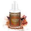 E-liquid Flavourtec 50ml / 0mg: Wild West Tobacco (Tabák)