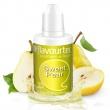 E-liquid Flavourtec 50ml / 9mg: Hruška (Sweet Pear)