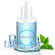 E-liquid Flavourtec 50ml / 9mg: Mentol (Menthol)