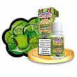 E-liquid American Stars 10ml / 18mg: Grasshopper