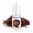Příchuť Flavourtec: Dark Tobacco (Silný tabák) 10ml