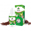 E-liquid Dekang Classic 50ml / 6mg: Káva (Coffee)