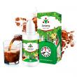 E-liquid Dekang Classic 50ml / 12mg: Cola (Red Cola)