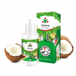 E-liquid Dekang Classic 50ml / 18mg: Kokos (Coconut)