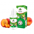 E-liquid Dekang Classic 50ml / 18mg: Broskev (Peach)