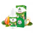 E-liquid Dekang Classic 50ml / 18mg: Hruška (Pear)