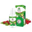 E-liquid Dekang Classic 50ml / 18mg: Malina (Raspberry)