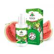 E-liquid Dekang Classic 50ml / 18mg: Meloun vodní (Watermelon)