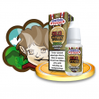 E-liquid American Stars 10ml / 9mg: Old Toby