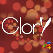 Příchuť FlavourArt: Glory (Tabák) 10ml