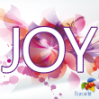 Příchuť FlavourArt: Joy (Tabák) 10ml