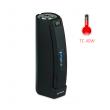 Elektronický grip: WISMEC Presa TC 40W (2300mAh) (Černý)