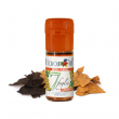 Příchuť FlavourArt: 7 Leaves (Tabák) 10ml