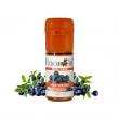 Příchuť FlavourArt: Borůvka (Bilberry) 10ml