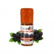 Příchuť FlavourArt: Ostružina (Blackberry) 10ml