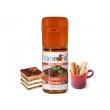 Příchuť FlavourArt: Tiramisu (Tiramisu) 10ml