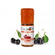 Příchuť FlavourArt: Divoká třešeň (Black Cherry) 10ml